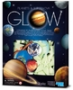 Glow in the Dark Planets & Supernova