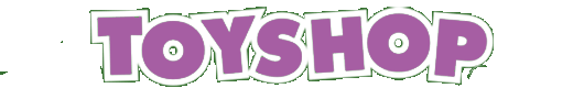 Toy Shop Logo